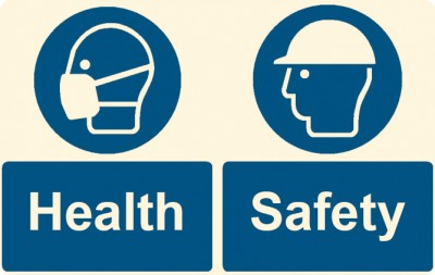 Health and Safety breaches