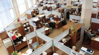 office fit out Swindon